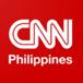 www.cnnphilippines.com